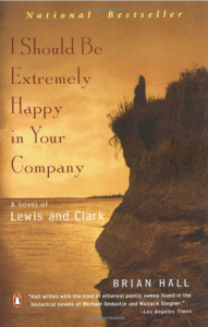 extremely-happy-cover