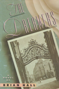 dreamers_high_quality